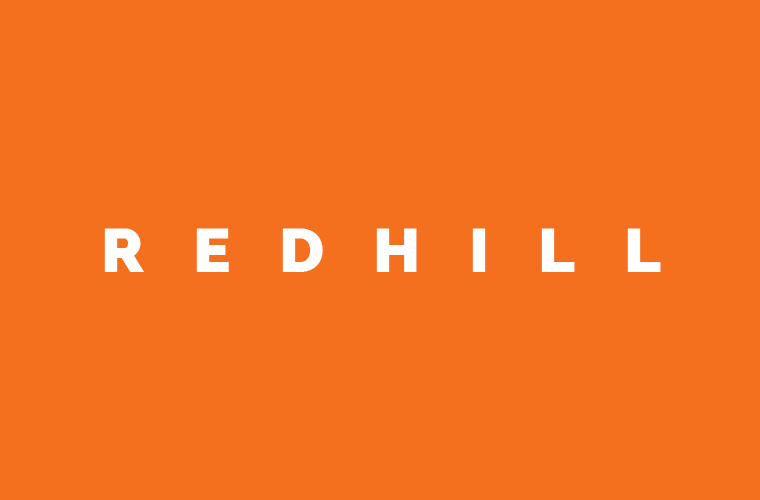Redhill Realty Investment